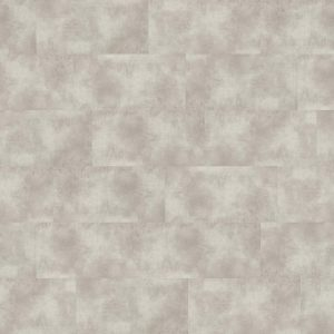 pvc beton vloeren Floor Life The Rocks Dryback Off Grey