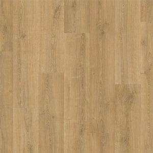 laminaat hout Geborstelde Eik Warm Natuur