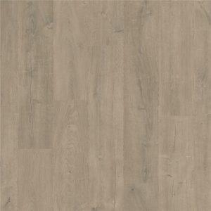 laminaat hout Patina Eik Bruin