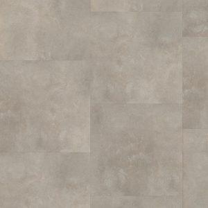 pvc beton vloeren Floor Life Victoria Dryback Beige