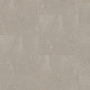 pvc beton vloeren Floor Life Westminster Click Beige