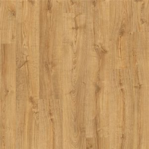 pvc houten vloeren Quick Step Herfst Eik Honing