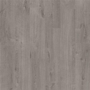pvc houten vloeren Quick Step Katoen Eik Cosy Grijs