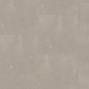 pvc beton vloeren Floor Life Westminster Dryback Beige