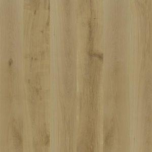 parket houten vloeren Bel Air Rustiek Blank Geolied