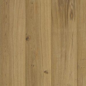 parket houten vloeren Bel Air Rustiek Naturel Geolied