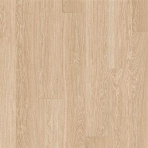 pvc houten vloeren Quick Step Pure Eik Blush