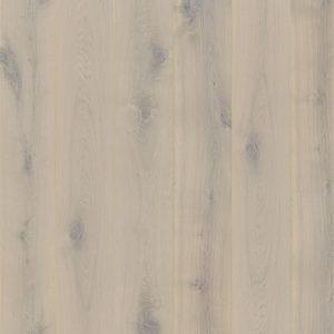 parket houten vloeren Bel Air Rustiek Wit Geolied