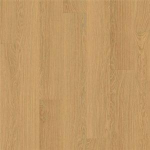 pvc houten vloeren Quick Step Pure Eik Honing