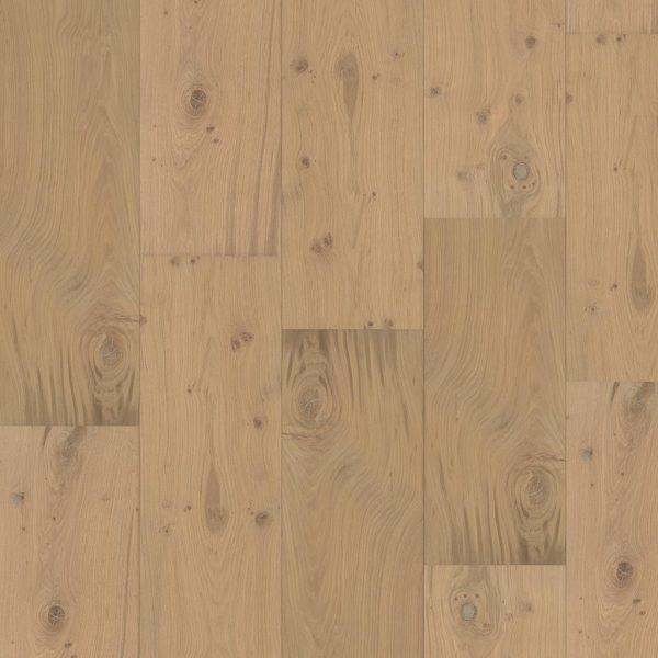 parket houten vloeren Bel Air Rustiek Onbehandeld