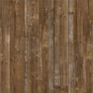 pvc houten vloeren Quick Step Schemering Den