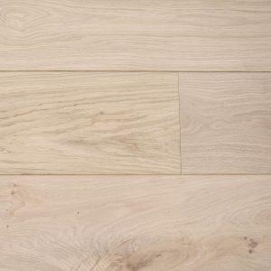 parket houten vloeren Brentwood Rustiek Onbehandeld