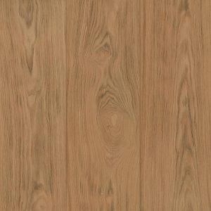 parket houten vloeren Brentwood Rustiek Blank Geolied