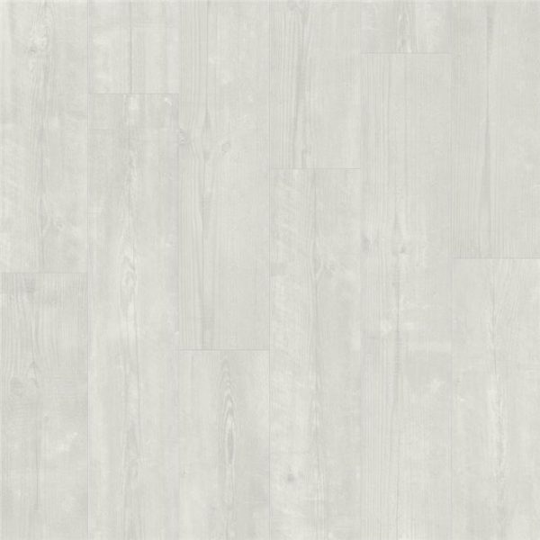 pvc houten vloeren Quick Step Sneeuw Den