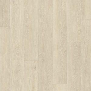 pvc houten vloeren Quick Step Zeebries Eik Beige