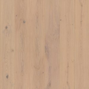 parket houten vloeren Brentwood Rustiek Wit Geolied