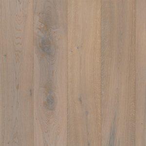 parket houten vloeren Brentwood Rustiek Gerookt Wit Geolied