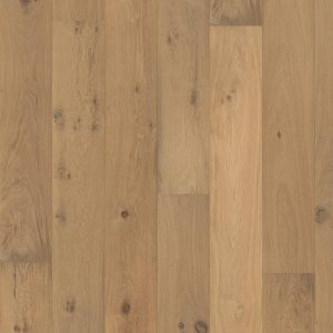 parket houten vloeren Crestwood Rustiek Blank Geolied
