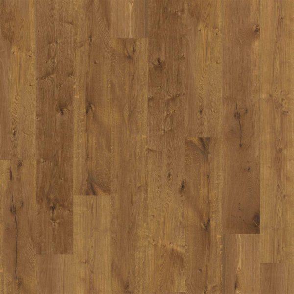 parket houten vloeren Crestwood Rustiek Gerookt Natuur Geolied