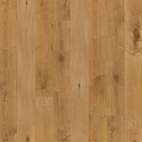parket houten vloeren Crestwood Rustiek Naturel Geolied