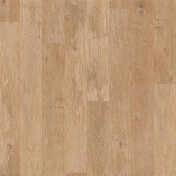 parket houten vloeren Crestwood Rustiek Onbehandeld