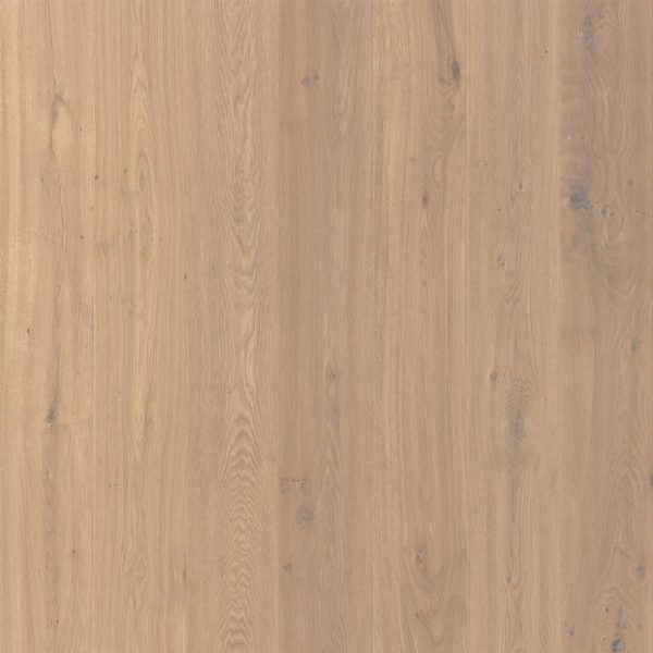 parket houten vloer en South Park Rustiek Gerookt Wit