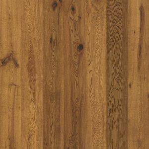 parket houten vloeren South Park Rustiek Handgeschraapt Naturel