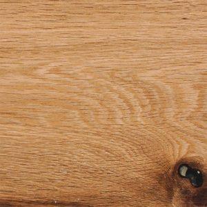 parket houten vloeren South Park Rustiek Verouderd Naturel