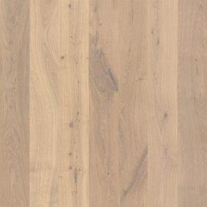 parket houten vloeren South Park Rustiek Verouderd Wit