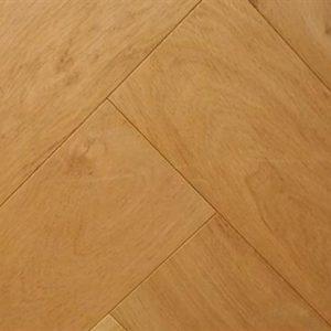parket houten vloeren Beverly Hills Rustiek Blank Geolied