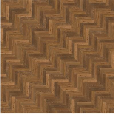parket houten vloeren Beverly Hills Rustiek Dubbel Geolied Naturel