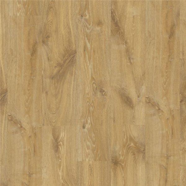 laminaat hout Eik Natuur Louisiana