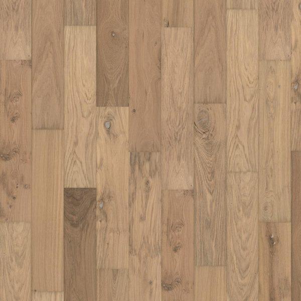 parket houten vloeren Beverly Hills Rustiek Onbehandeld