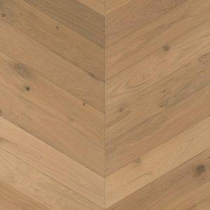 parket houten vloeren Silver Lake Rustiek Blank Geolied