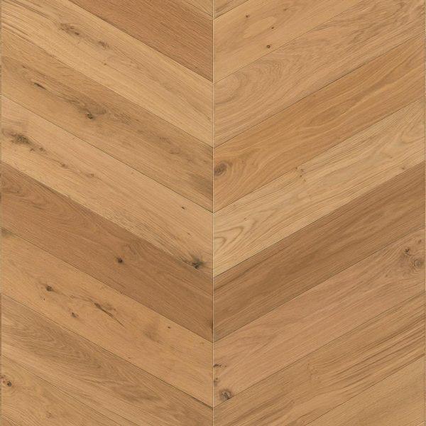 parket houten vloeren Silver Lake Rustiek Naturel Geolied