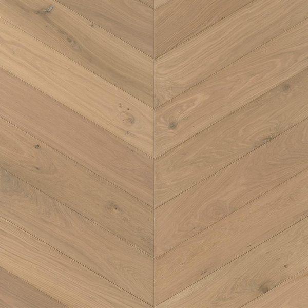 parket houten vloeren Silver Lake Rustiek Onbehandeld