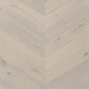 parket houten vloeren Silver Lake Rustiek Wit Geolied