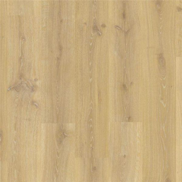 laminaat hout Eik Natuur Tennesse