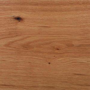 parket houten vloeren Brentwood Rustiek Naturel Geolied