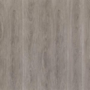pvc houten vloer Floor Life Parramatta Dryback Grey Oak