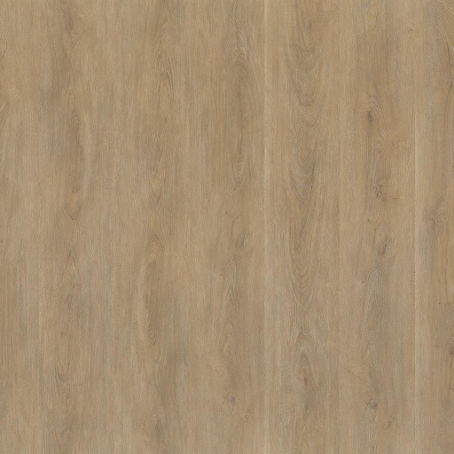 pvc houten vloer Floor Life Parramatta Dryback Naturel Oak
