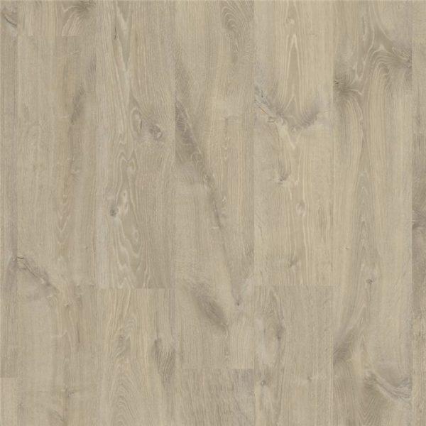 laminaat hout Beige Eik Louisiana
