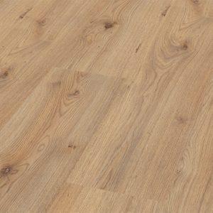 laminaat vloer Oak 2000