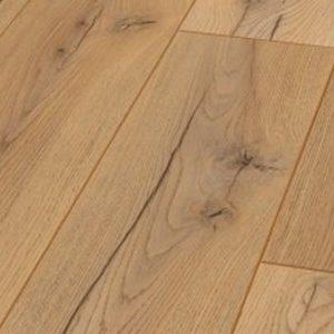 laminaat vloer Century Oak Beige