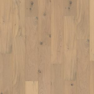 parket hout Venice Rustiek Blank Geolied