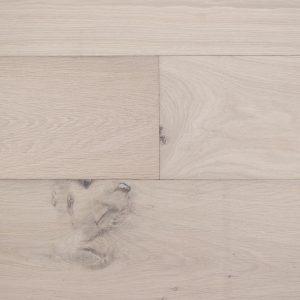 parket hout Venice Rustiek Onbehandeld
