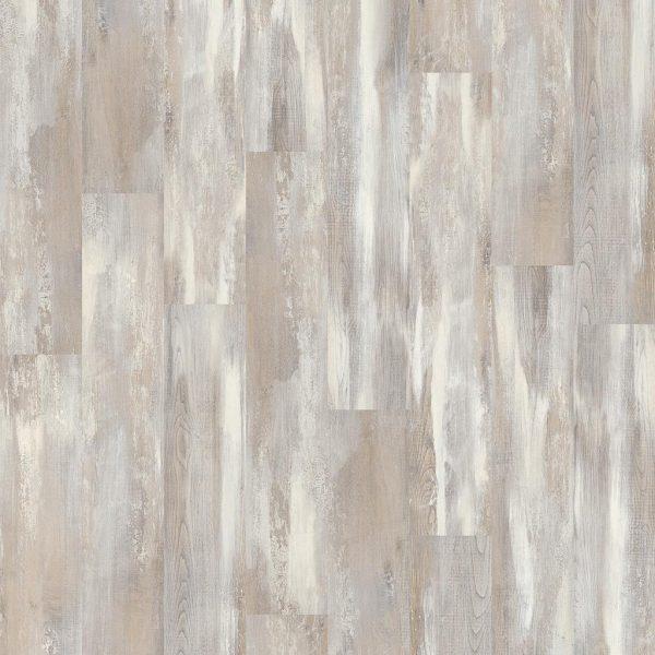 laminaat hout antiek eiken beige
