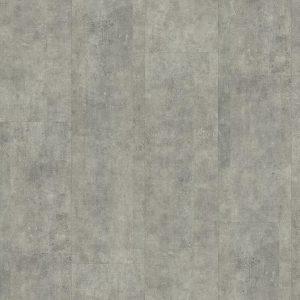 betonlook vloeren Visio Naturele Arcola