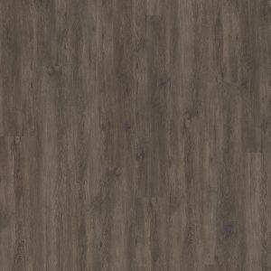 pvc houten vloeren Floor Life Bankstown Dryback Dark Grey