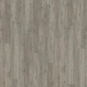 pvc houten vloeren Floor Life Bankstown Dryback Grey